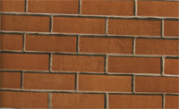 Brickface Stucco | New York and New Jersey